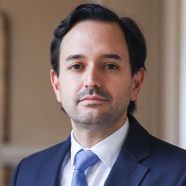 Diego Mesa