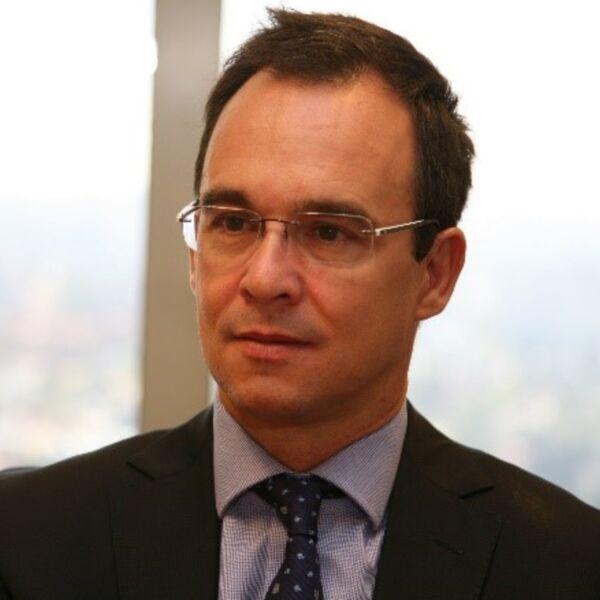 Felipe Requejo